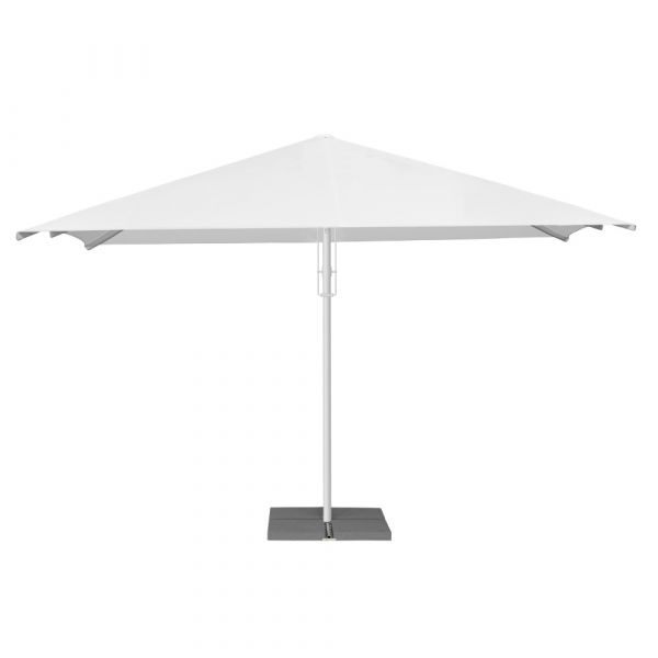 Litex Commercial Parasol Strong 3m