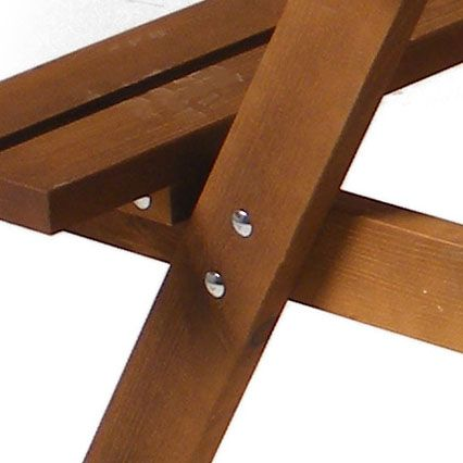 Picnic Durham(Timber 35mm)