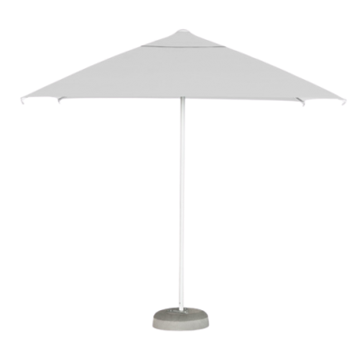 3x3m Square Easy Up Parasol