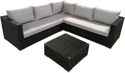 Denby Corner Sofa