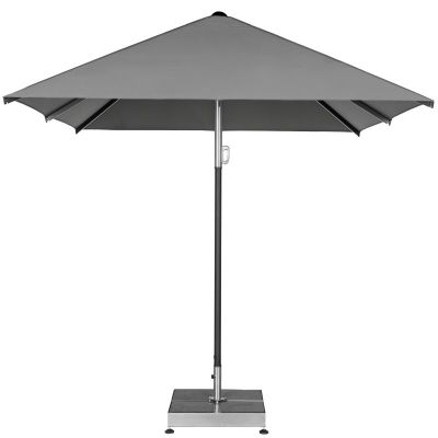 Litex Commercial Parasol Atlantic 4m