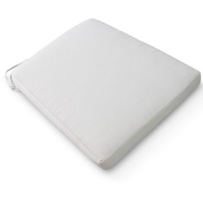 Light Grey Cushion