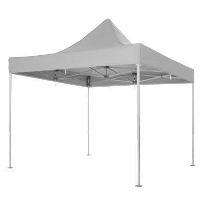 Litex Commercial NeoTent Gazebo - Various Sizes