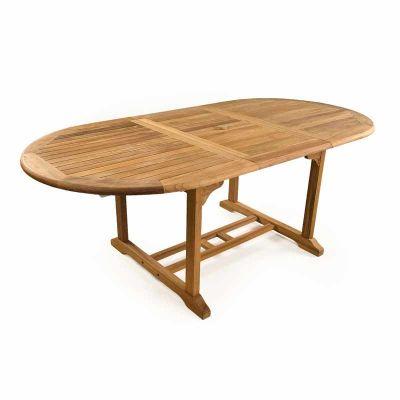 TK Table King John