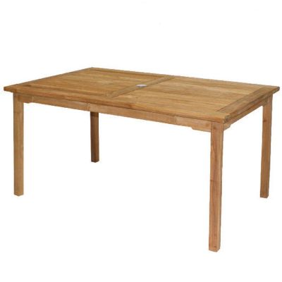 TK Table Benson Great 150 x 90 N3